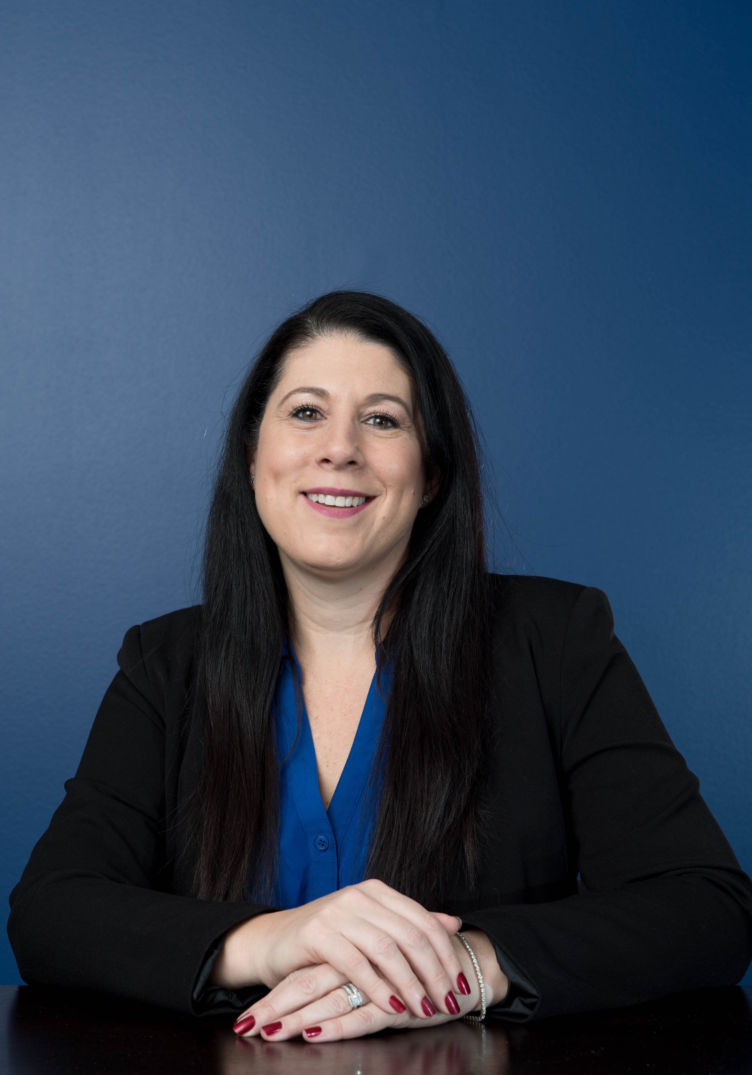 irvine ca cpa firm lara shapiro page sroka co cpas i am excited to be at sroka co cpas as the office administrator i am process oriented detail oriented have strong problem solving and analytical skills